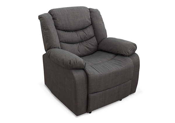Salones Y Confort Sof S Con Sillones Relax O Chaise Longue